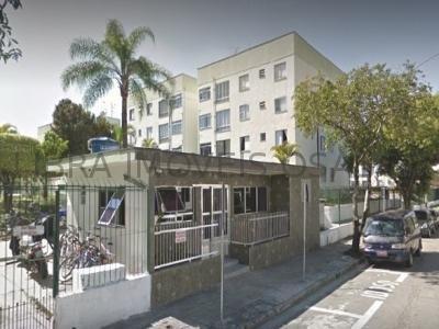 Ref.: 8450 - Apartamento Em Osasco Para Venda - V8450