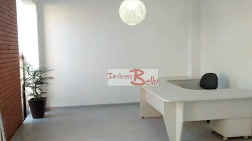 Casa À Venda, 184 M² Por R$ 450.000 - Loteamento Rei De Ouro - Itatiba/sp - Ca1339