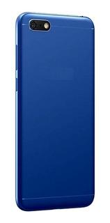 Huawei Honor 7s 16gb 2gb 13mp