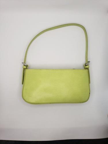 Imagen 1 de 1 de Bolsa Mango Shoulder Bag