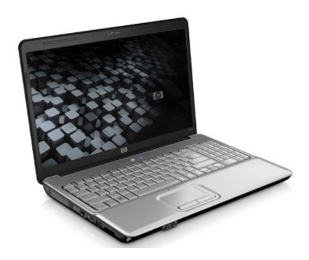 Repuesto Original Para Laptop Hp G60