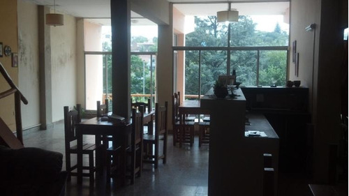 Imagen 1 de 6 de Vendo Hostería A Reciclar Y Ampliar En Carlos Paz
