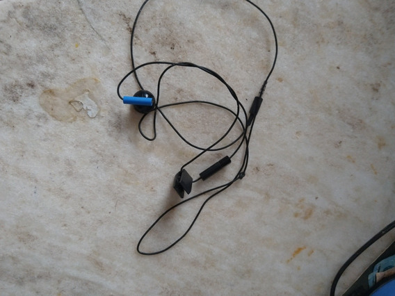 Fone De Ouvido Auricular Ps4 Original Sony