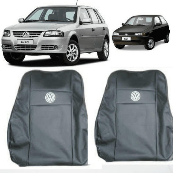 Capas Para Bancos Automotivo