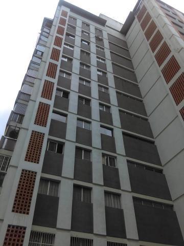 Apartamento En Venta En El Marques, Caracas