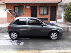 Chevrolet Corsa Dirección Hidráulica, Papeles Al Día, Excel