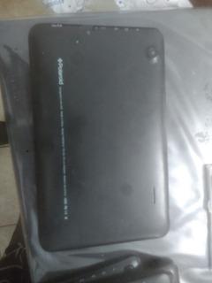 Repuestos Tablet Polaroid 9 Pulagadas
