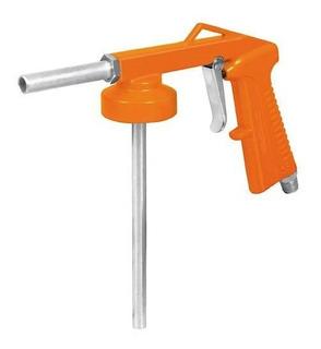 Pistola Para Body Schutz Truper Cod: 2120042