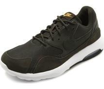 Zapatillas Nike Nostalgic N Originales Hombre Sportwear 6 Cuotas