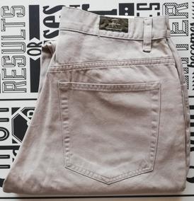 Pantalónn Calvin Klein Talla 5 Para Mujer