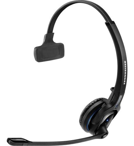 Para Auriculares Bluetooth Estéreo Sennheiser Mb Pro 1