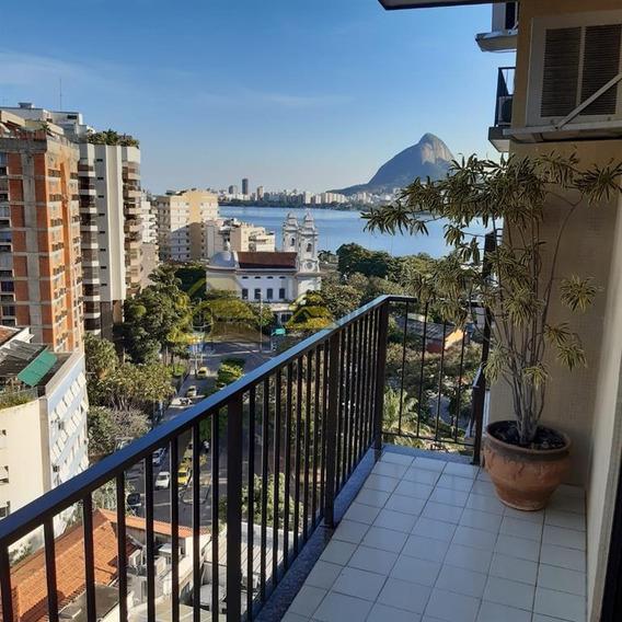 Apartamento - Ref: Scv11326