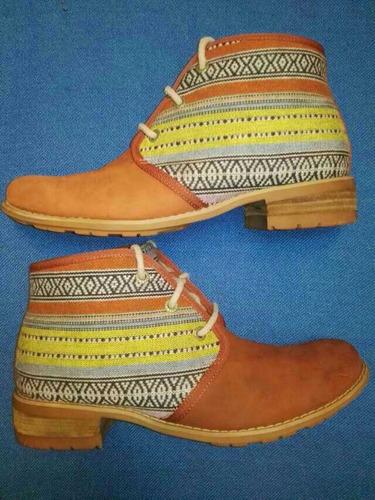 fddc242b Zapatos Mujer Caterpillar Nuevos - Calzados de Mujer, Usado en ...