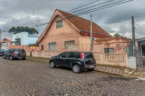 Terreno - Residencial - 928411