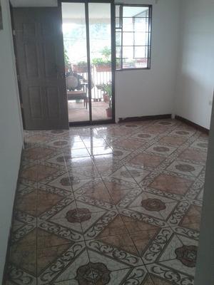 Alquilo Departamento En San Lorenzo, Desamparados, San José