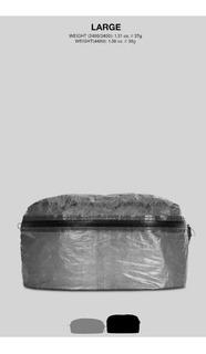 Saco Estanque (pod) - Cuben Fiber - Hyperlite Mountain Gear