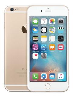 Apple iPhone 6s 64gb Anatel Desbloqueado + Brindes