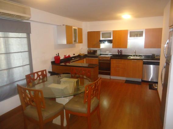 Se Vende Casa En Urb Andres Bello 04128921943