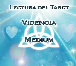 Imagen 1 de 10 de Tarot Videncia Terapeuta. Como Atraer  Amor Y $$$ Trabajos