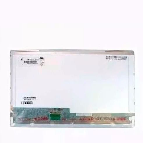 Pantallas Notebook Samsung, Hp , Acer, Toshiba, Packardbell