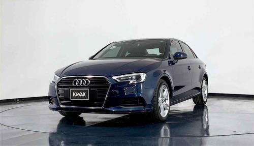 Imagen 1 de 15 de 113014 - Audi A3 2018 Con Garantía