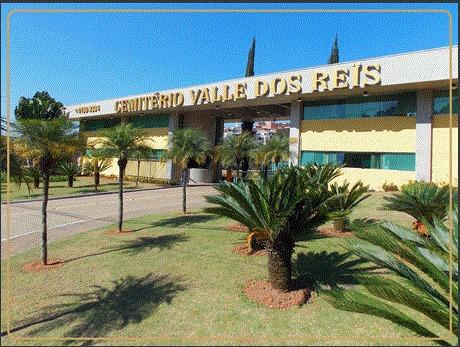 Jazigo 3 Gavetas Cemitério Valle Dos Reis Taboão Da Serra Sp