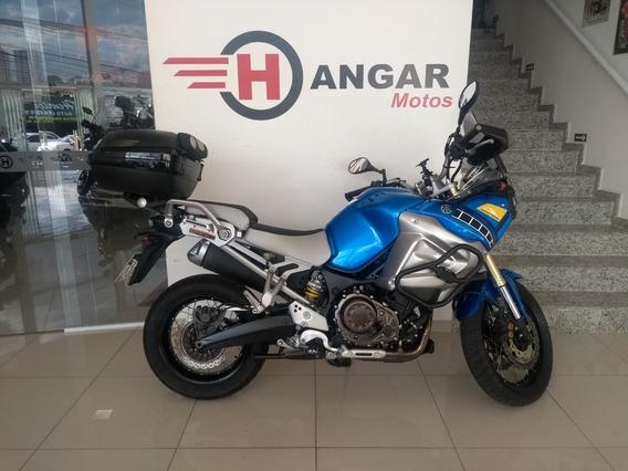 Yamaha - Xt 1200z Super Tenéré