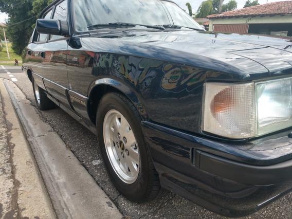 Chevrolet Opala Comodoro 6cc Comodoro Sle