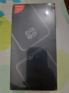 Ulefone Note 7 iPhone Galaxy Xiaomi Lg Sony