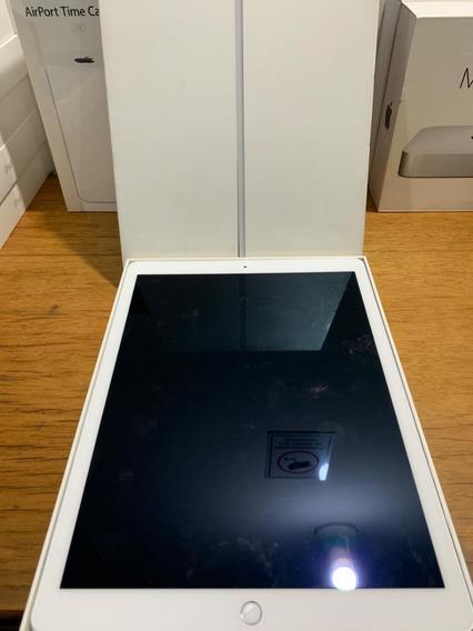 iPad Pro 12.9 32gb Wi-fi