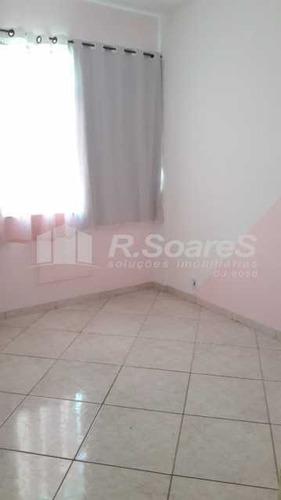 Apartamento-à Venda-são Francisco Xavier-rio De Janeiro - Cpap30433