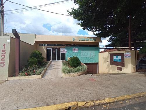 Salas Comerciais - Ref: L18767