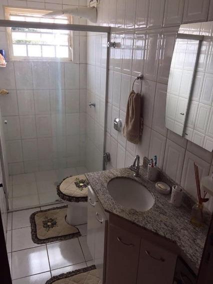 Apartamento Residencial À Venda, Boa Vista, São José Do Rio Preto. - Ap0401