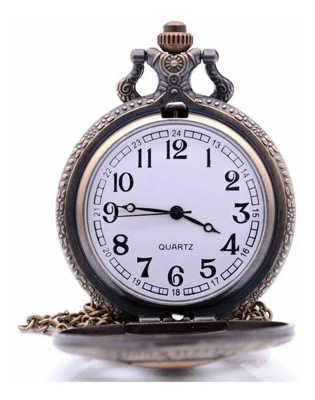 Reloj One Piece Luffy