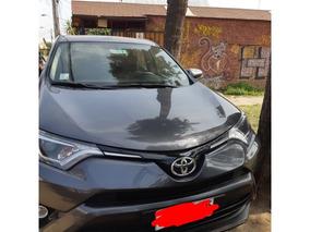 Toyota Rav4 Std4x2722ml3