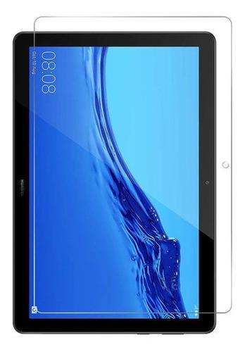 Vidrio Templado Para iPad 11 Pro
