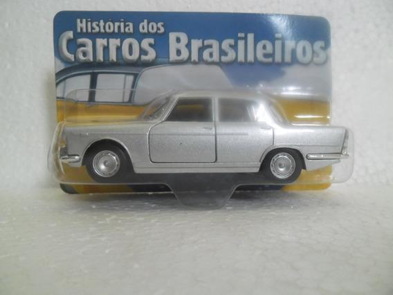 Alfa Romeu Fnm Jk2000 Historia Dos Carros Brasileiros