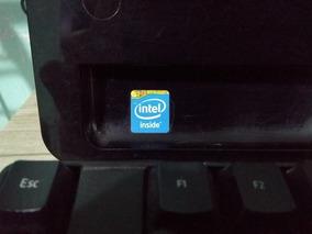Computador Positivo Union C1000