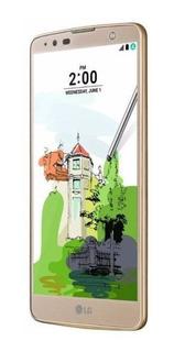 Smartphone Lg Stylus 2 Plus K530f 16gb Lte Leia O Anuncio!