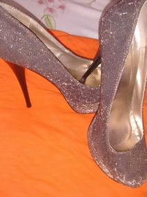 b32cde26 Zapatos De Fiesta Dama - Zapatos Mujer en Mercado Libre Venezuela
