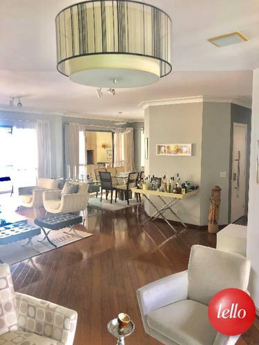 Apartamento - Ref: 198348
