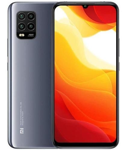 Xiaomi Mi 10 Lite 128 Gb 6 Gb Ram 5g Lte Liberado
