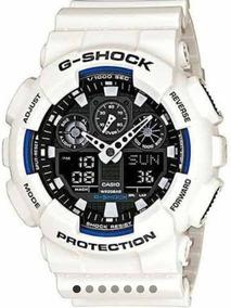 Promoção Relógios G Shock E Baby G . Envio Rápido