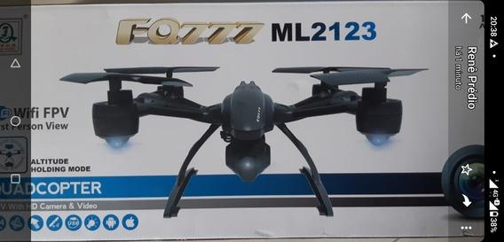 Drone Inspire Fq 7777