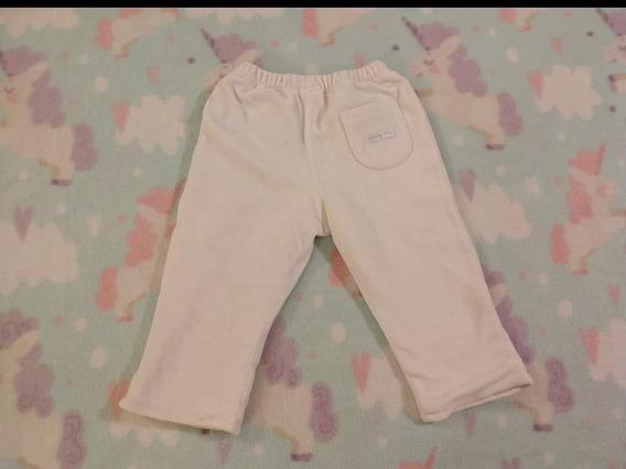 Pantalón De Abrigo Cheeky