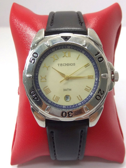 Technos 426 Vintage - 40mm