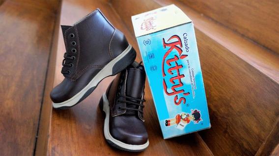 Mayoreo 65 Pares Zapatos Niño Niña Bebe Oportunidad Negocio