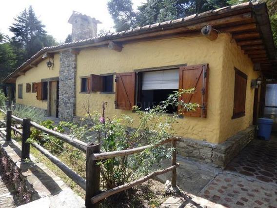 Rah Código 21-5314: Casa En Venta En Galipan Caracas