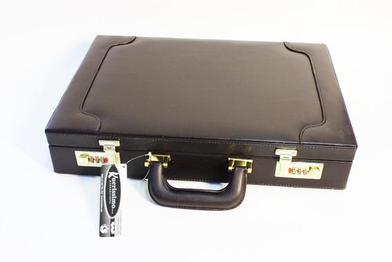Portafolio Caja N°1