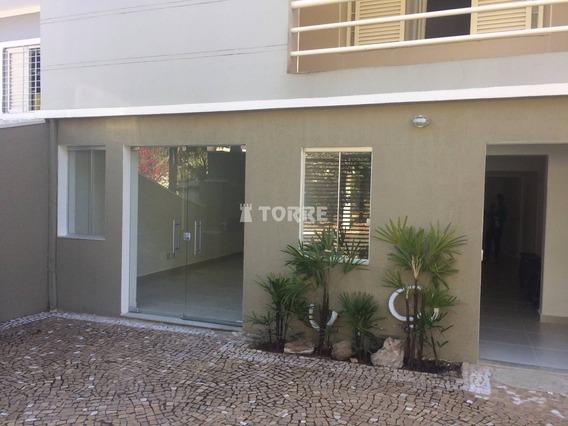 Sala Para Aluguel Em Jardim Chapadão - Sa002553